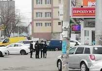 Мэр Ставрополя сообщил о первых штрафах за нарушение карантина