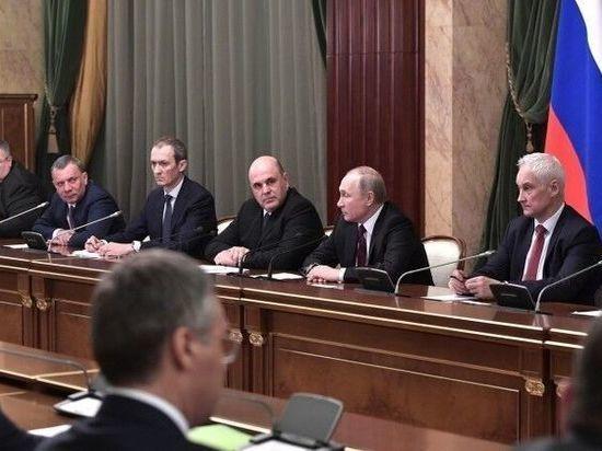 400 млн на борьбу с коронавирусом получит Дагестан