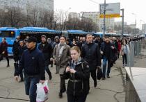 Названы 10 регионов России, свободные от коронавируса