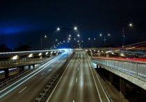 Первый этап строительства новой трассы от Краснодара до Керчи не приведет к ограничению движения транспорта