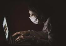 Марина Гаращенко: очередь из желающих сдать анализ на коронавирус нивелируется