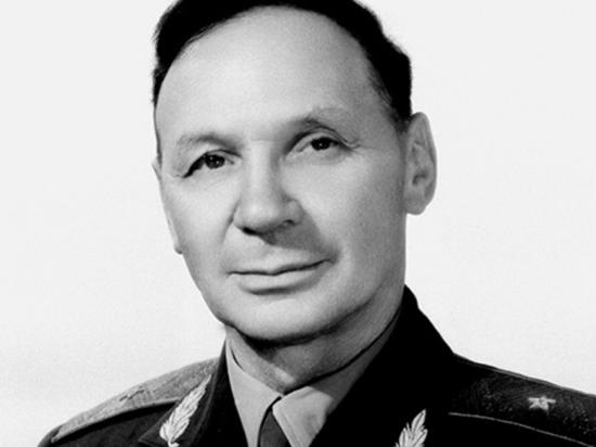 В Москве откроются 22 мемориальные доски героям Советского Союза