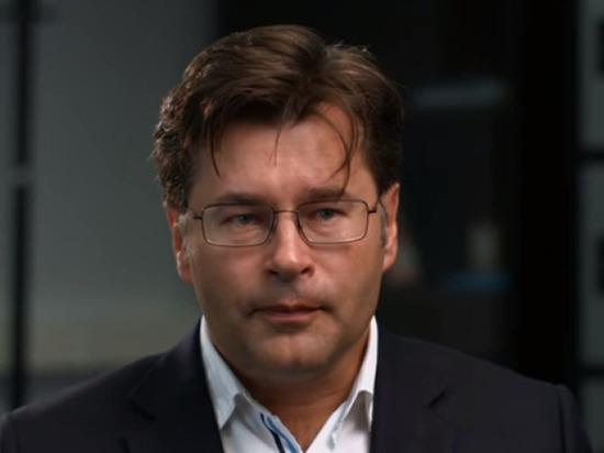 Политолог обвинил российскую оппозицию в желании максимального числа жертв коронавируса