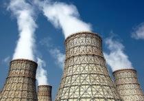 На Нововоронежской АЭС остановили энергоблок для ремонта
