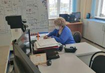 Специалисты «Росcети» взяли под усиленный контроль электроснабжение более тысячи предприятий пищевой промышленности