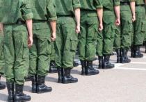 Молодых ивановцев зовут в армию: весенний призыв начался сегодня, 1 апреля