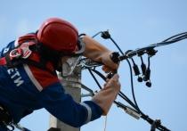 Работа по подхвату бесхозяйных сетей дает свои положительные результаты