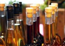 Власти российских регионов ограничат продажу алкоголя: опасаются за здоровье