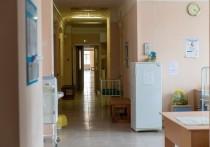 Плановые госпитализации запрещены в Псковской области до 30 апреля