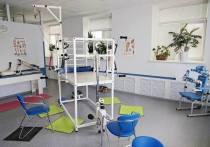 В Тюмени организован европейский уровень реабилитации пациентов