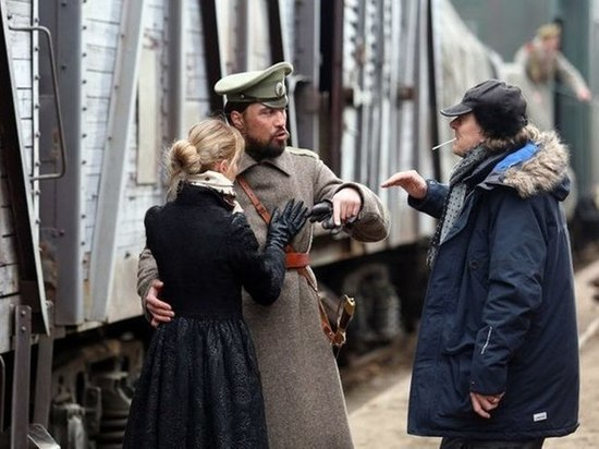 Юрий Васильев рассказал об опасных гастролях Театра сатиры в Афганистане