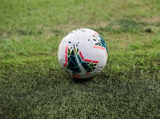 УЕФА не назвал дату возобновления футбольных чемпионатов