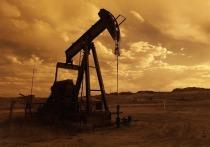 Расчетная цена российской нефти Urals стала отрицательной