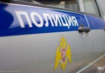 В одной из квартир Петрозаводска обнаружен труп девушки