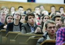 Столичные вузы рассказали, как карантин отразится на иностранных студентах
