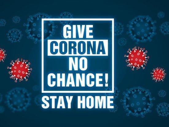 Пандемия коронавируса: Ограничение передвижения в Баварии ожидаются и после 19 апреля