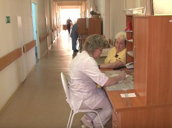 Московские врачи подтвердили: пенсионер, «заразивший» больницу в Лобне, знал о коронавирусе