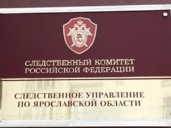 Ярославские следователи задержали подозреваемых в жутком убийстве