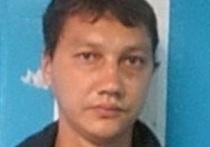 Уроженца Казахстана ищут за кражу в Кузбассе