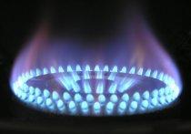 Названы стоимость и варианты поставки газа в Забайкалье