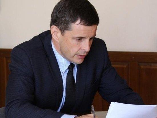Глава Абакана вошел в топ-25 мэров России