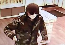 Сельчанина из Башкирии задержали за серию разбойных нападений в Уфе