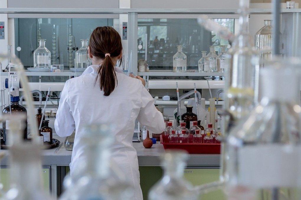 Названы сроки окончания вспышки коронавируса в России