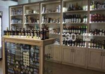 В Татарстане в период самоизоляции не ограничат продажу алкоголя