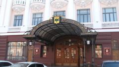 Глава Оренбурга просит горожан оставаться дома