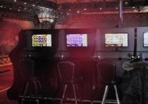 Жительница Хакасии 8 месяцев скрывала незаконный игровой клуб