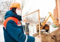 Энергетики «Росcети Центр» обеспечили надежность электроснабжения госпиталя ветеранов