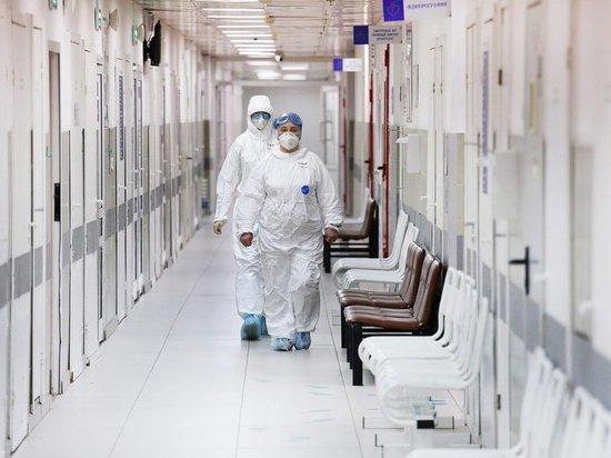 62-летний житель Кубани рассказал об излечении от коронавируса
