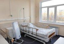 Подробности смерти 39-летнего пациента с коронавирусом: сказал, что идет на поправку