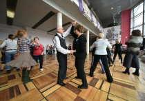 Сейчас танцевальные программы в столичных культурных центрах – один из самых востребованных видов занятий