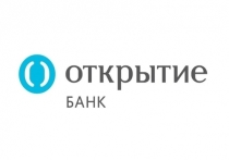 Банк «Открытие» продолжит обслуживание карт с истекшим сроком действия