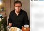 Михаил Ширвиндт – известный путешественник и кулинар