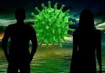 ВОЗ предупреждает: 15 процентов заболевших молодых переносят коронавирус тяжело