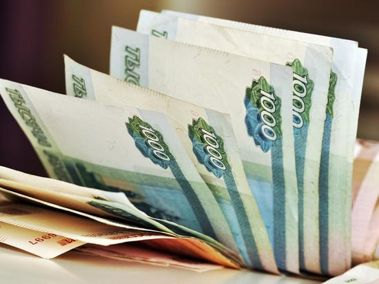 Названы самые популярные способы россиян сохранить деньги в кризис