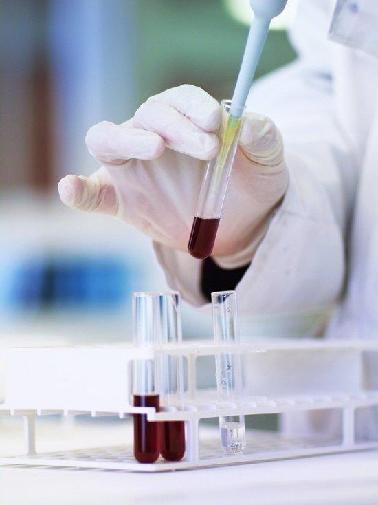 Третий человек из Протвино госпитализирован с подозрением на коронавирус