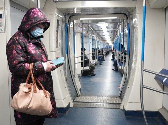 """Ученые рассказали, могли ли некоторые россияне переболеть коронавирусом """"досрочно"""""""
