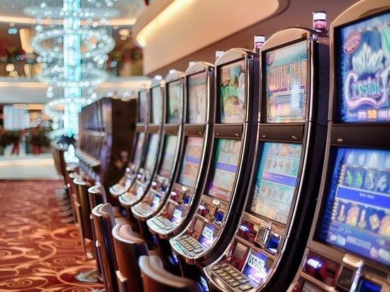 Игровые автоматы в орле адреса играть в игровые автоматы пирамиды