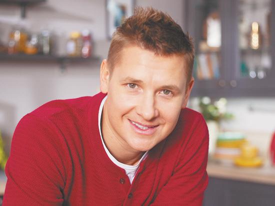 Звездный шеф-повар Белькович: как заново открыть гречку