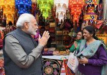 На протяжении веков йога является образом жизни многих индийцев