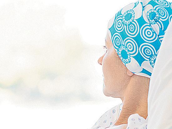 Коронавирус ударил по онкобольным: химиотерапия отменяется