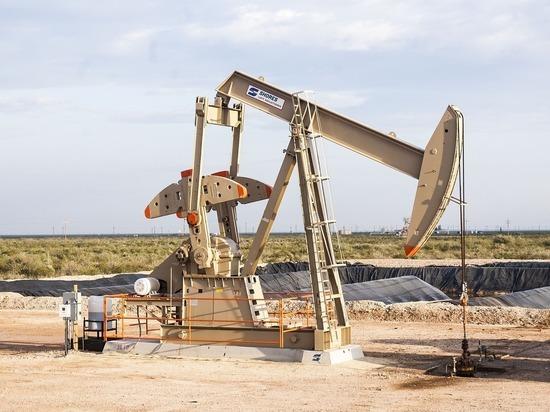 Российская нефть Urals дешевеет: что будет с рублем и стоимостью бензина