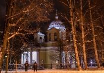 Главный храм Карелии закрылся и призвал прихожан переводить пожертвования
