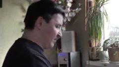 На Брянщине записали видеоклип о победе над коронавирусом