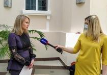 Власти Тамбовщины не оставят предпринимателей один на один с кризисом