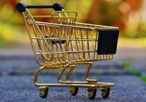 В Забайкалье сократили список необходимых товаров на время карантина