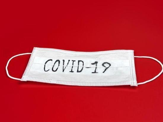 «СОГАЗ-Мед» готова к защите прав застрахованных в условиях пандемии